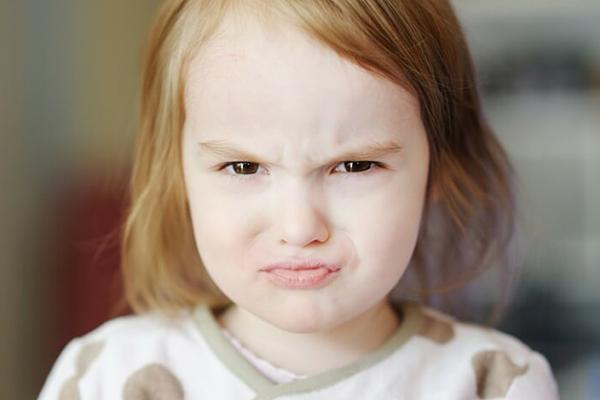 como controlar la ira en un niño de 8 años