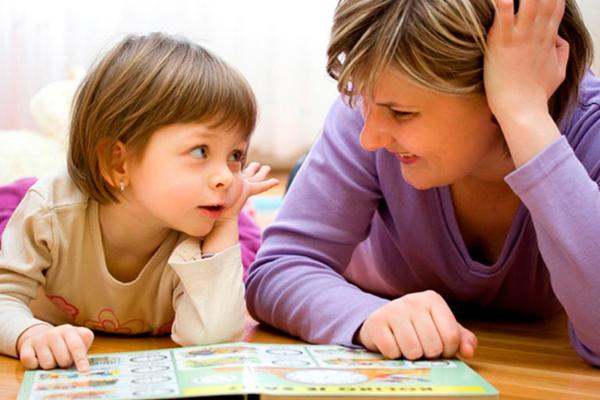 conciencia fonologica preescolar
