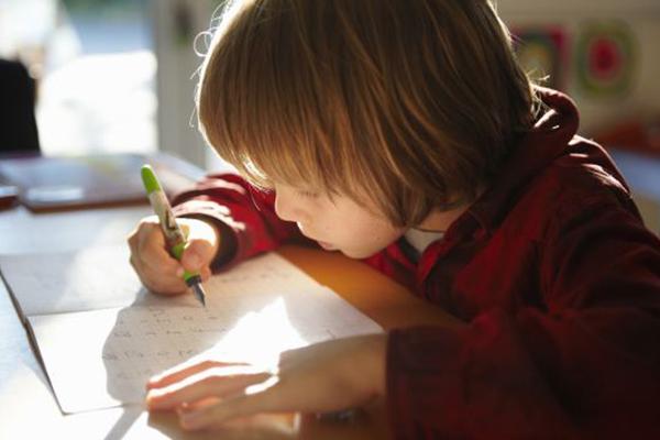 detectar altas capacidades niños 3 años