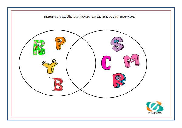 diagrama de venn pdf