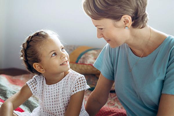 educación niños con necesidades especiales