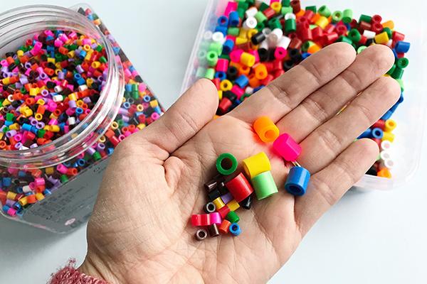 hama beads diseños pequeños