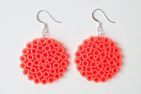 hama beads nombres