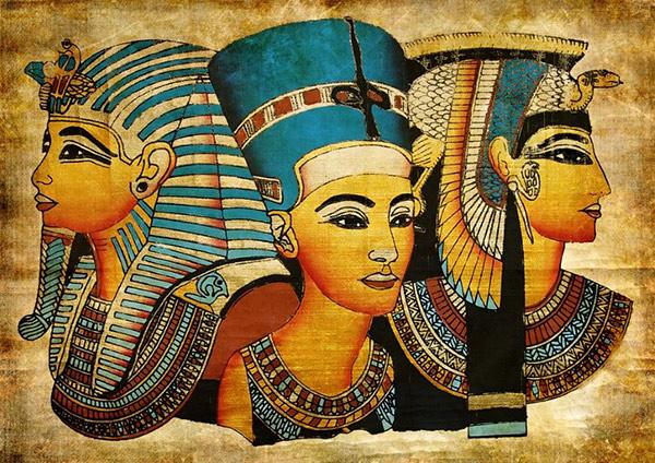 imagenes de egipto para imprimir