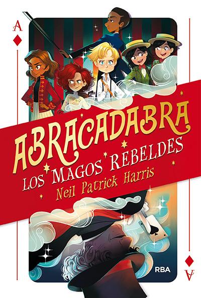 libros de aventuras para adultos mas vendidos