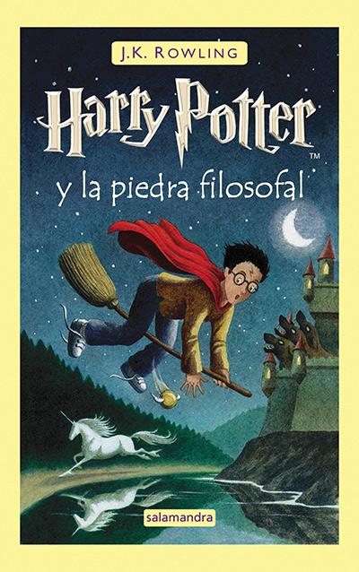 libros de aventuras para niños de 6 a 8 años