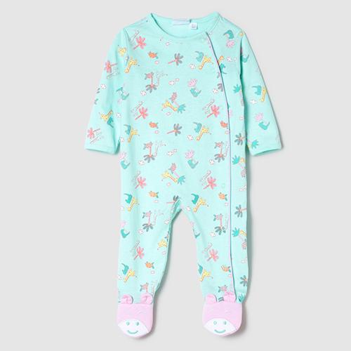 pijamas 6 meses