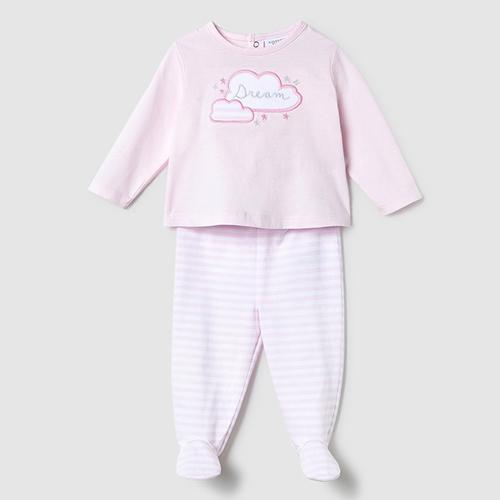pijamas infantiles baratos
