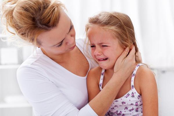 resolucion de conflictos en infantil