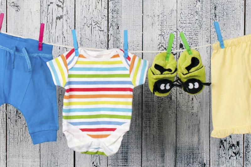ropa de bebe barata y bonita