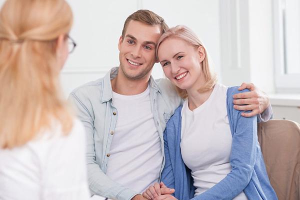 sintomas inseminacion artificial exitosa