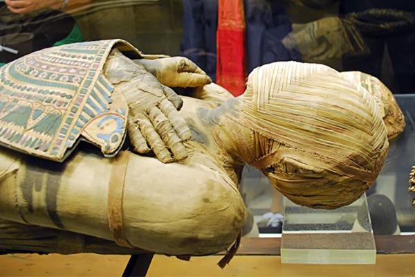 videos de egipto antiguo