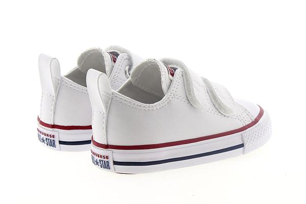 zapatillas para niños de marca