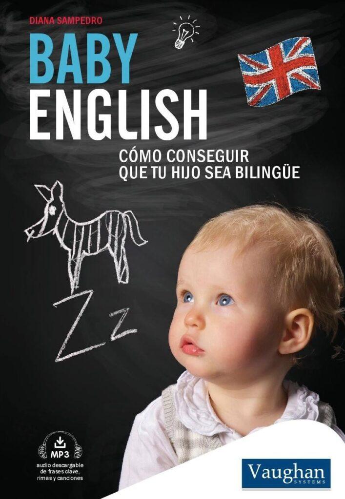 baby english diana sampedro pdf
